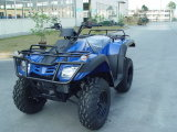 300cc 4X4wd ATV, EEC/EPA를 가진 Quadbike