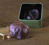 OEM/ODM Handmade naturais transparentes do sabão