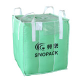 Sacco eccellente dei pp FIBC per imballaggio
