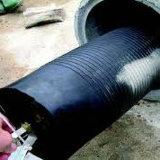 Fogna Pipe Plug con High Pressure (multi formato)