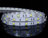 SMD2835 60LED/M Flexible LED Strip IP33/IP68