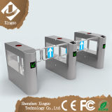 Access Control System를 가진 사무실 또는 Hospital/Building/Government/Railway Swing Barrier Gate Turnstile