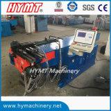 Машинное оборудование трубы управлением PLC DW110NC