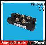 De Module van de diode
