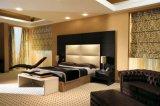 Jogos de quarto do hotel da mobília do hotel