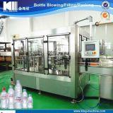 Оборудование автоматической питьевой воды заполняя
