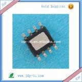 Circuitos integrados novos e originais de Cyt3000A