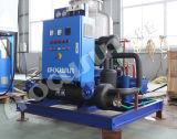 Eficiência elevada de Focusun de baixa temperatura. Sistema de refrigeração do refrigerador de água