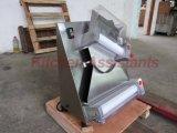 Macchina elettrica del rullo della pasta della pizza di Dr-2A Commerical