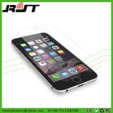 Protezioni balistiche dello schermo di vetro Tempered di alta qualità per la pellicola protettiva di iPhone 6/6s