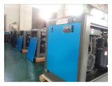 De Compressor van de schroef 37kw (dB-50A) met Asme- Certificaat
