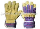работа перчатки 88p Перчатк-Промышленная Перчатк-Трудится перчатка