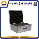 熱い販売のアルミニウムツールの収納箱(HT-2007)