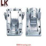 Coutume Die Casting Moule et Plastic Moule Chaise Fabricant