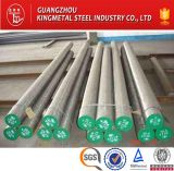 Skh9 / 1.3343 / M2 Alloy Tool Steel