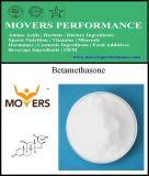 高品質ベストセラーのBetamethasone 98% 378-44-9