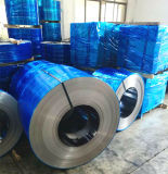 430 rivestimento della striscia 2b dell'acciaio inossidabile del grado