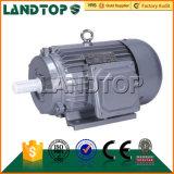 Y 시리즈 삼상 감응작용 전동기 30KW