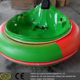Спортивная площадка Electric Dodgem Bumper Car Operated монетки с СИД Light