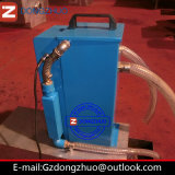 Неныжное масло двигателя рециркулируя оборудование на сбывании