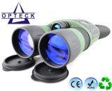 Vision nocturne Nvt-B01-5X50 binoculaire