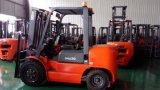 3 Vorkheftruck van de Transmissie van de Dieselmotor van de ton de Automatische (CPCD30)