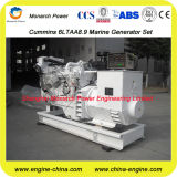 Marine를 위한 베스트셀러 Cummins Power Generator