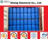 Fabrik-Versorgungsmaterial Salzsäure Preis, mit guter Qualität