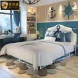 現代子供の寝室の家具