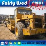 HandDynapac Ca51s des guten Zustands-18 der Tonnen-zweite Straßen-Rolle