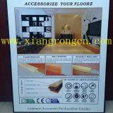Baseboard Wallboard/доски обхода