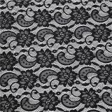 Baumwollspitze-Gewebe von Wanhuatextile