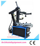 Pneumatic Release Tire Changer with Car Repair Tire Changer