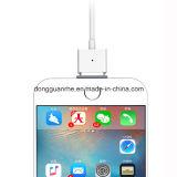 Cable micro de la carga de los datos del USB de la alta calidad para el iPhone 6