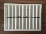 Прессформа прокладки Reforced конкретная (NC252710T-YL) 25cm