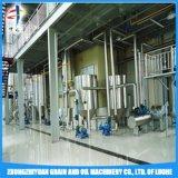 Extrator eficiente elevado/refinaria de petróleo do petróleo cru do coco
