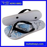 Sandalo del pistone del PE di stile casuale della spiaggia di estate ultimo per il maschio