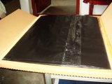 Алюминиевая фольга плиты PS