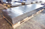 Aço especial/chapa de aço de aço de placa//barra de aço/aço de liga/aço Sks44 do molde