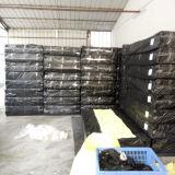 Пена PE листа ЕВА навальной черноты высокого качества белая Eco-Friendly