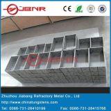 몸리브덴 Separator, 높 온도 Pusher Furnace를 위한 Molybdenum Slab