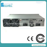 Fwa-1550h-8X26 High Power 1550nm Erbium Ytterbium CO Doped Fiber Amplifier EDFA