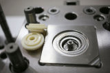 Pressione Set di Helical Gear Mould
