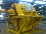 Industrieller Wasser-Filter, Filtration-Gerät