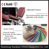 Tz6023オリンピック平らなベンチの専門の中国の製造業者