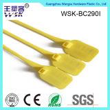 中国のプラスチックストリップの製造者の製造の需要が高い機械シール