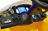 2016 가장 새로운 디자인 12V는 원격 제어 2.4G를 가진 차에 탐을 허용했다