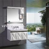 PVC浴室Cabinet/PVCの浴室の虚栄心(KD-8015)