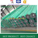 ASTM A554 201, 304, 316 Tube et tuyau en acier inoxydable