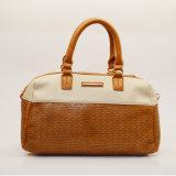 普及した新しいデザイナー方法女性のハンドバッグ